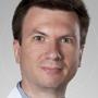 Dr. ΧΡΗΣΤΟΣ ΚΩΝ. ΖΑΒΟΣ - Γαστρεντερολόγος - Ηπατολόγος, Θεσσαλονίκη